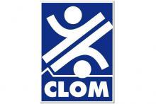 Clom in collaborazione con studio Lap