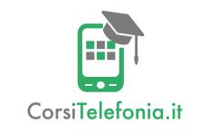 Corsitelefonia.it
