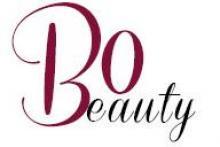 BeautyBo