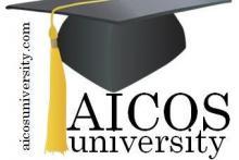 AICOS University