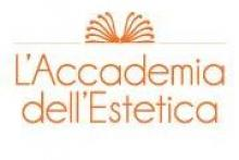 L'ACCADEMIA DELL'ESTETICA.IT