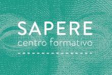 Centro Formativo Sapere