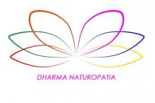 Dharma Naturopatia