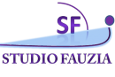Studio Fauzia
