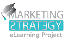 Marketing Strategy eLearning Project