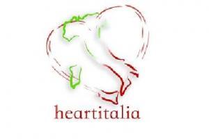 heartitalia