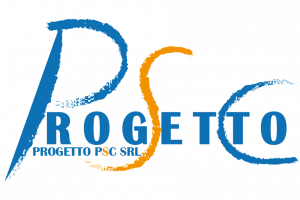 PROGETTO PSC SRL Centro Esame Bureau Veritas di Modena