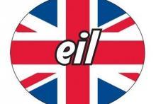 EIL English School