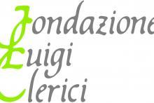 Centro M. Belloni di Fondazione Luigi Clerici