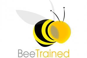 BeeTrained Formazione e Sicurezza
