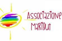 Associazione Marilut