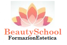 Beautyschool