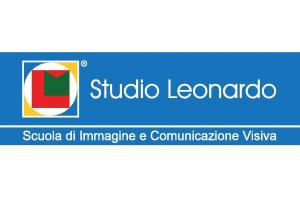 Studio Leonardo