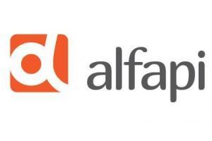 ALFAPI SRL