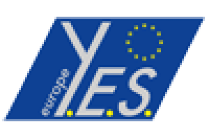 Y.E.S. Europe