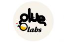 Glue Labs