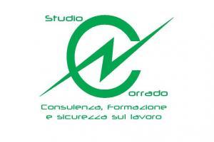 Studio Corrado