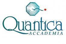 Accademia Quantica
