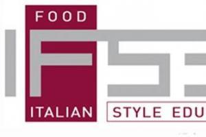 IFSE Culinary Institute