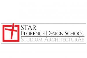 Studium Architecturae-Florence Design School