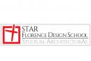 Studium Architecturae-Florence Design School