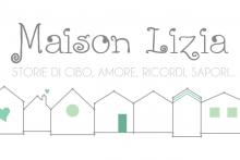 Maison Lizia