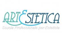 Artestetica Scuola Professionale per Estetista