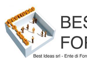 Best Ideas