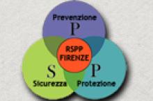 Studio RSPP Firenze