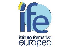 ISTITUTO FORMATIVO EUROPEO