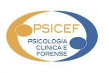 PSICEF - Psicologia clinica e forense