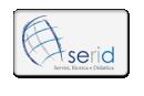 Serid Servizi di Ricerca & Didattica
