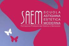 Saem Scuola Astigiana Estetica Moderna