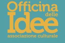 Associazione culturale officina delle idee