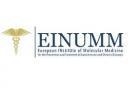 European Institute of Nutritional Medicine