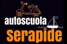 Autoscuole Serapide