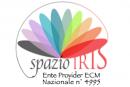 Spazio IRIS - Istituto di Ricerca e Intervento per la Salute