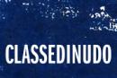 Classedinudo