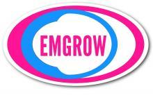EMGROW
