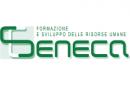 Associazione Seneca