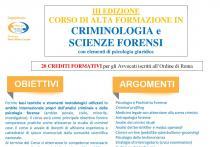 Studio Di Psicologia Clinica e forense