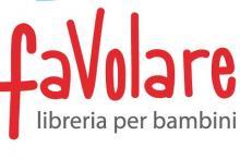 FaVolare
