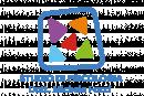Studio di Psicologia e Logopedia - Dott. Michele Facci
