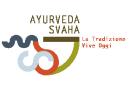 Ayurveda Svaha Scuola di Formazione presso Ass. Culturale Jivana
