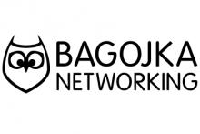 Bagojka Networking
