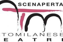 Scuola di Teatro ScenAperta