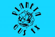Planeta Gus fx