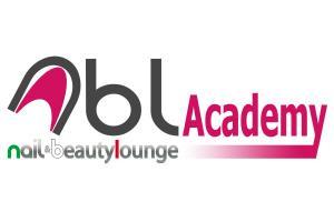 NBL Nail Academy