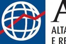ASERI - Alta Scuola di Economia e Relazioni Internazionali