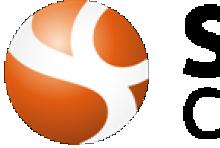 Studi e Carriere - Formazione dal 1982